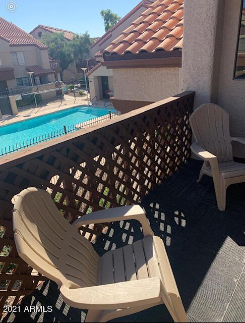 Photo of 818 S WESTWOOD -- #235, Mesa, AZ 85210
