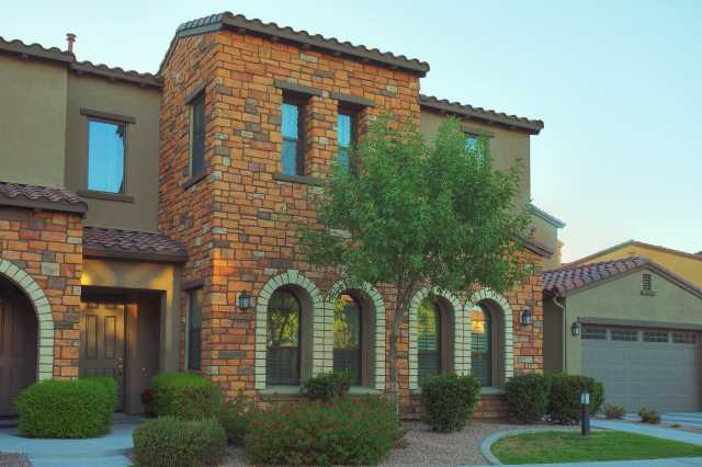 Photo of 4777 S FULTON RANCH Boulevard #2086, Chandler, AZ 85248