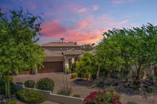 Photo of 6715 N 39TH Way, Paradise Valley, AZ 85253