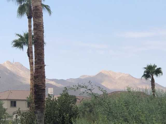 Photo of 16528 E GUNSIGHT Drive #104, Fountain Hills, AZ 85268