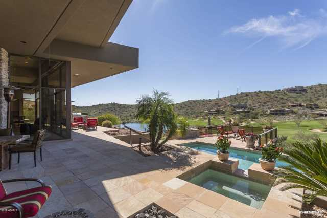 Photo of 9212 N Horizon Trail, Fountain Hills, AZ 85268