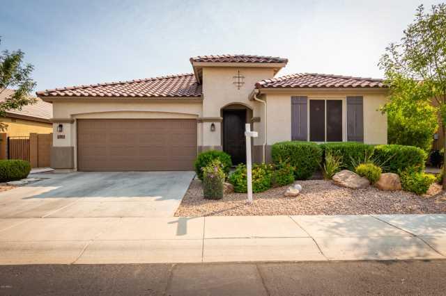 Photo of 15813 N 109TH Lane, Sun City, AZ 85351