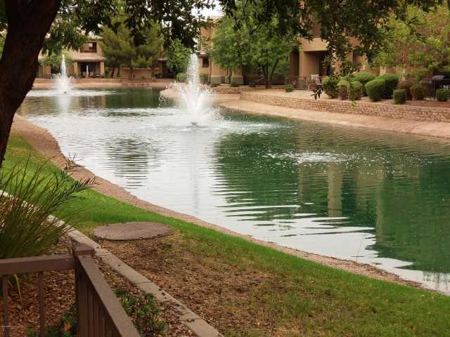 Photo of 705 W Queen Creek Road #1099, Chandler, AZ 85248