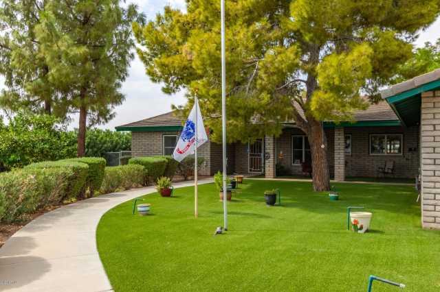 Photo of 6402 N 183RD Avenue, Waddell, AZ 85355