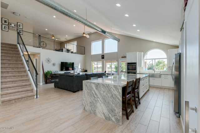 Photo of 21543 N 65th Avenue, Glendale, AZ 85308