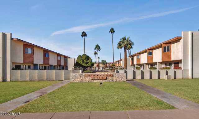 Photo of 6040 N 15TH Street #47, Phoenix, AZ 85014