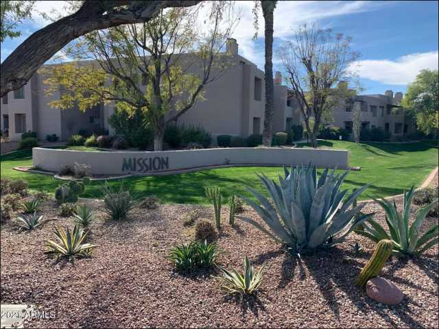 Photo of 11260 N 92ND Street #1116, Scottsdale, AZ 85260