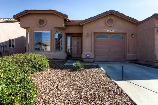 Photo of 16837 S 22ND Street, Phoenix, AZ 85048