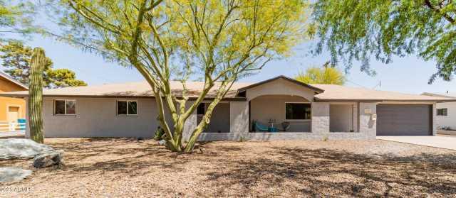 Photo of 4417 N 28TH Street, Phoenix, AZ 85016