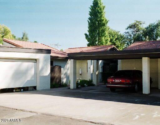 Photo of 14872 N 24TH Drive #6, Phoenix, AZ 85023