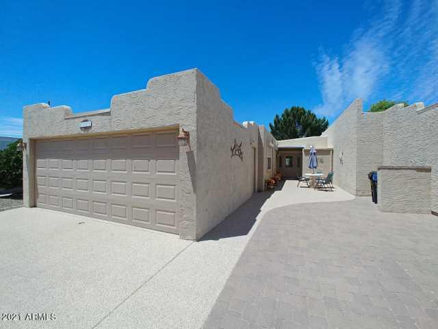 Photo of 2127 N RECKER Road, Mesa, AZ 85215