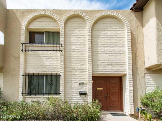 Photo of 4686 N 19TH Avenue, Phoenix, AZ 85015