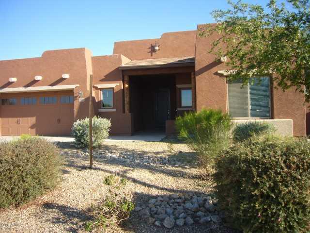 Photo of 15589 W Campbell Avenue, Goodyear, AZ 85395