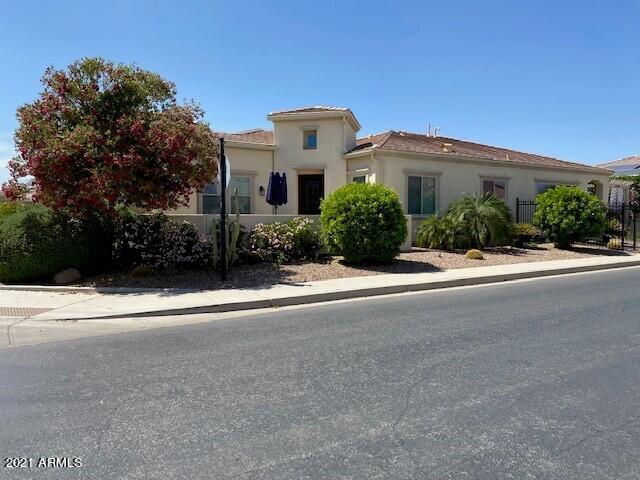 Photo of 37130 N STONEWARE Drive, Queen Creek, AZ 85140