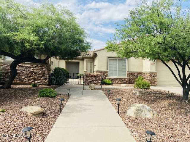 Photo of 11164 N 120th Place, Scottsdale, AZ 85259