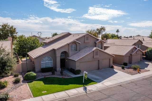Photo of 15201 S 40TH Street, Phoenix, AZ 85044