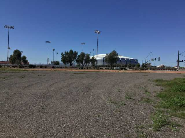 Photo of 6115 N 91st Avenue, Glendale, AZ 85305