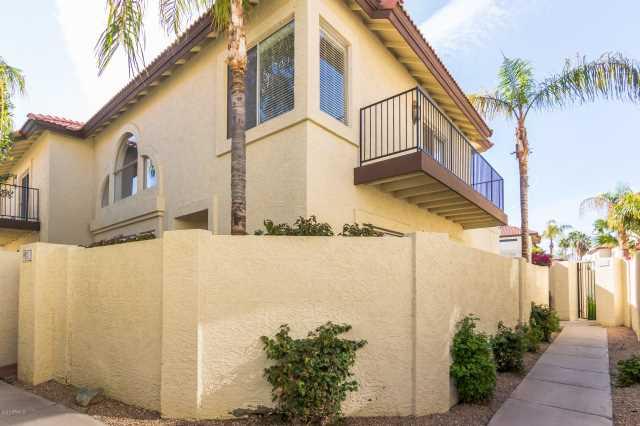 Photo of 8813 S 51ST Street #1, Phoenix, AZ 85044