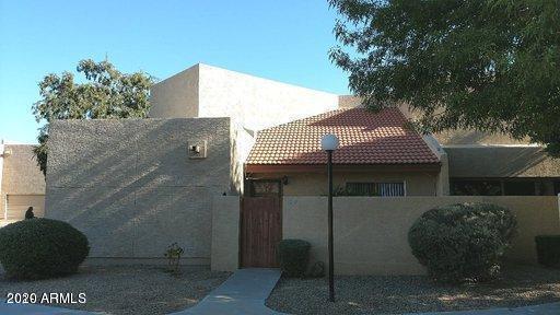 Photo of 4219 W CALAVAR Road, Phoenix, AZ 85053