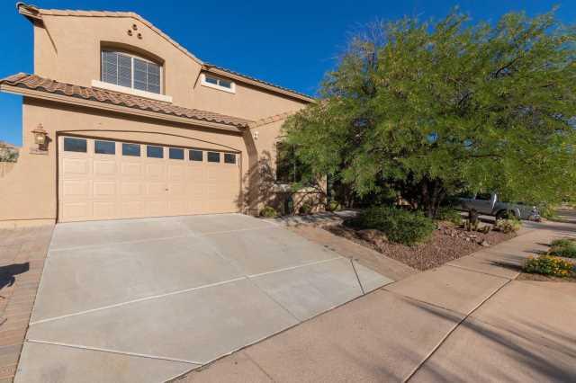 Photo of 34705 N 24TH Avenue, Phoenix, AZ 85086