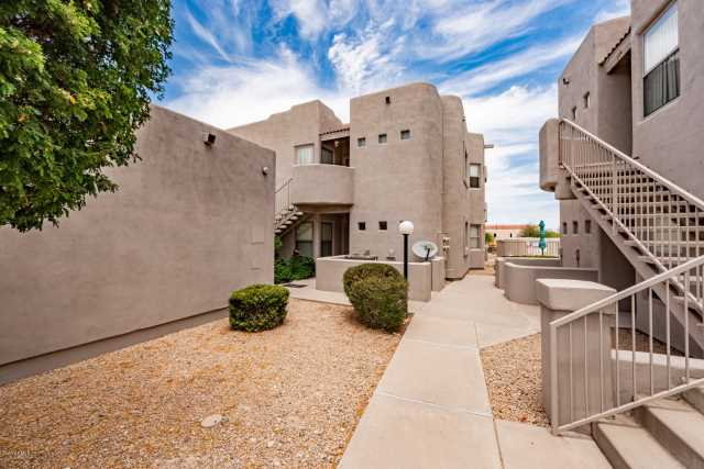 Photo of 11880 N SAGUARO Boulevard #205, Fountain Hills, AZ 85268