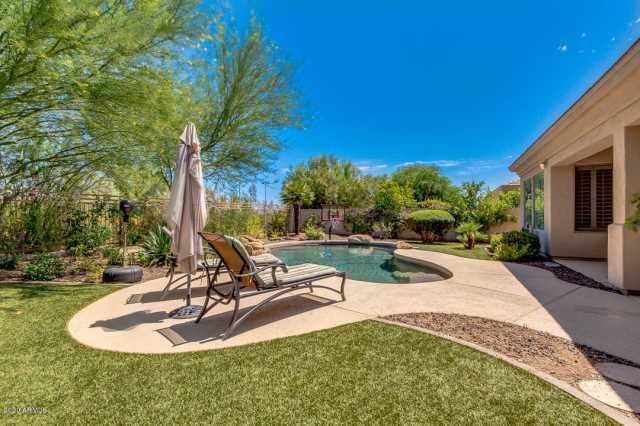 Photo of 20805 N 74TH Way, Scottsdale, AZ 85255