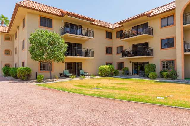 Photo of 10330 W THUNDERBIRD Boulevard #C116, Sun City, AZ 85351