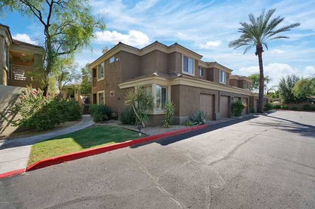Photo of 4848 N 36TH Street #213, Phoenix, AZ 85018