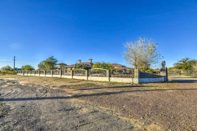 Photo of 7262 W HUNT Highway, Queen Creek, AZ 85142