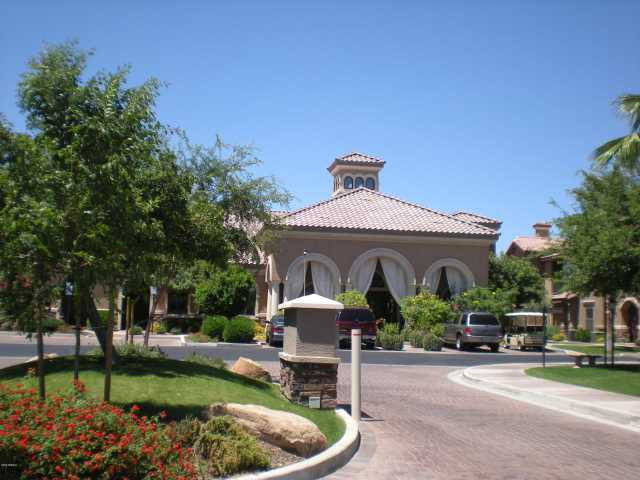 Photo of 14250 W WIGWAM Boulevard #3212, Litchfield Park, AZ 85340