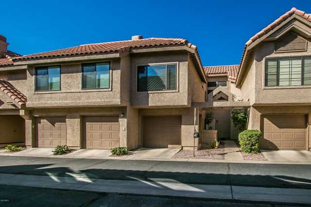 Photo of 1001 N PASADENA Street #159, Mesa, AZ 85201
