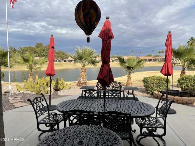Photo of 9010 E CEDAR WAXWING Drive, Sun Lakes, AZ 85248