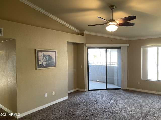 Photo of 2025 E CAMPBELL Avenue #346, Phoenix, AZ 85016