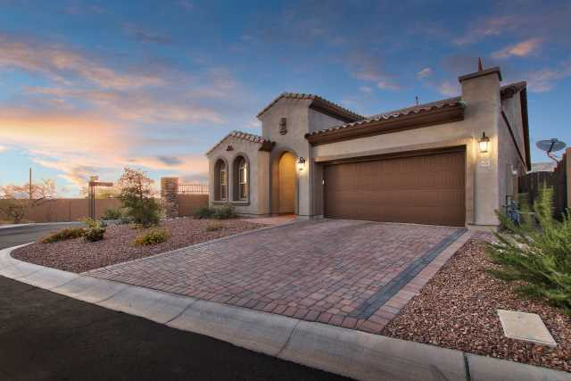 Photo of 6916 E Quince Street, Mesa, AZ 85207