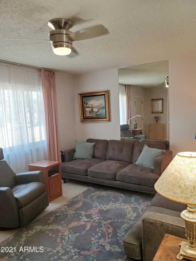 Photo of 8210 E GARFIELD Street #K5, Scottsdale, AZ 85257