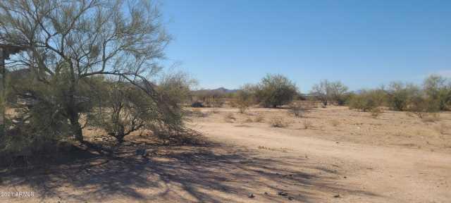 Photo of 1302 S OAK Road, Maricopa, AZ 85139