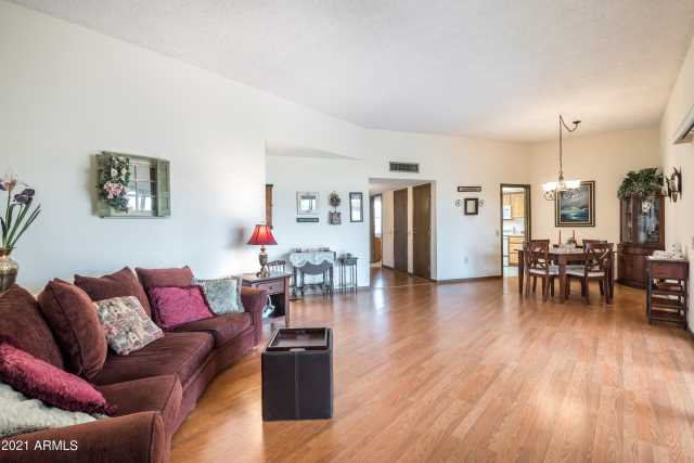 Photo of 17219 N 107TH Avenue, Sun City, AZ 85373