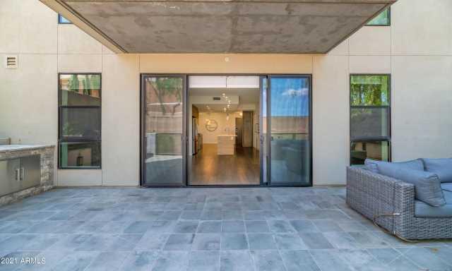 Photo of 2300 E CAMPBELL Avenue #115, Phoenix, AZ 85016