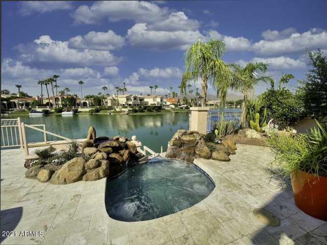 Photo of 10142 E TOPAZ Drive, Scottsdale, AZ 85258