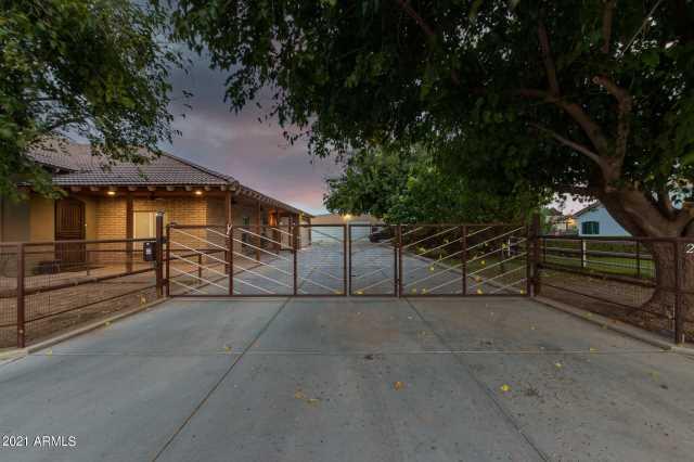 Photo of 21211 S 142ND Street, Chandler, AZ 85286