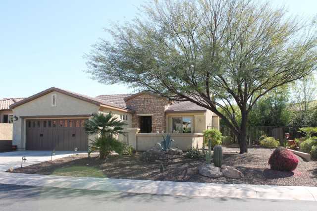 Photo of 27937 N 130TH Avenue, Peoria, AZ 85383