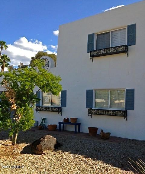 Photo of 7613 E NORTHLAND Drive, Scottsdale, AZ 85251