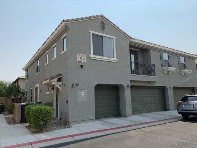 Photo of 1250 S RIALTO -- #38, Mesa, AZ 85209