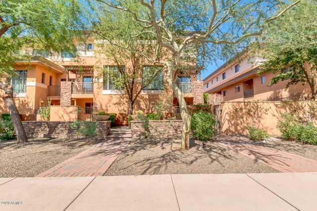Photo of 6940 E COCHISE Road #1009, Paradise Valley, AZ 85253