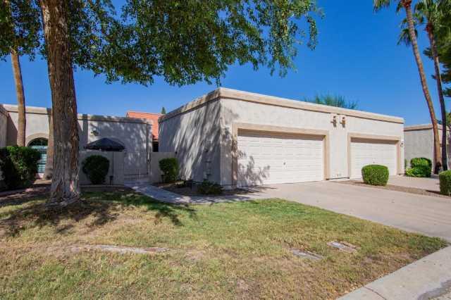 Photo of 18814 N 95TH Avenue, Peoria, AZ 85382
