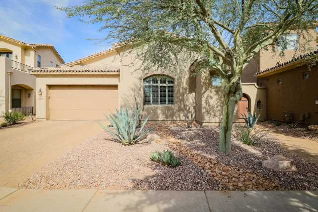Photo of 14590 W HIDDEN TERRACE Loop, Litchfield Park, AZ 85340