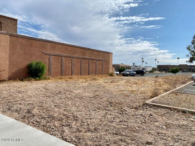 Photo of 16753 E PALISADES Boulevard, Fountain Hills, AZ 85268