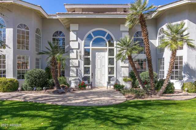 Photo of 14828 N 15TH Avenue, Phoenix, AZ 85023