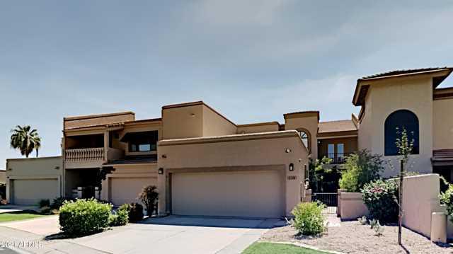 Photo of 8100 E CAMELBACK Road #138, Scottsdale, AZ 85251