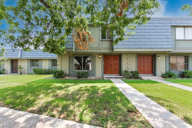 Photo of 2032 W HIGHLAND Avenue, Phoenix, AZ 85015